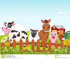 Farm Animals Clipart Dairy Farm - Pencil And In Color Farm Animals ... Peekaboo Animal For Fire Tv App Ranking And Store Data Annie Kids Farm Sounds Android Apps On Google Play Cuddle Barn Animated Plush Friend With Music Ebay Public School Slps Cheap Ipad Causeeffect The Animals On Super Simple Songs Youtube A Day At Peg Wooden Shapes Puzzle Toy Baby Amazoncom Melissa Doug Sound 284 Best Theme Acvities Images Pinterest Clipart Black And White Gallery Face Pating Fisher Price Little People Lot Tractor