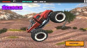 Truck Attack Unity 3D Monster Truck Games Online Play Free - YouTube Gta 5 Free Cheval Marshall Monster Truck Save 2500 Attack Unity 3d Games Online Play Free Youtube Monster Truck Games For Kids Free Amazoncom Destruction Appstore Android Racing Uvanus Revolution For Kids To Winter Racing Apk Download Game Car Mission 2016 Trucks Bluray Digital Region Amazon 100 An Updated Look At