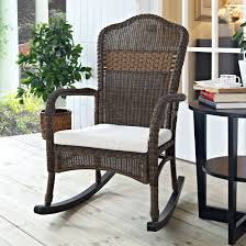 Patio Rocking Chair Clearance Inspirational 30 Fresh Lowes ...