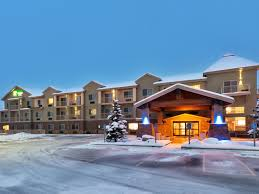 Holiday Inn Express & Suites Fraser - Winter Park Area Hotel By IHG 30x10 With 6x10 Shed Post Frame Building Wwwtionalbarncom 30x35x10 Garage Barns Meigs Specialists Receives National First Place Award Hubbell Trading Historic Site Us Park Barn Company Best Rated Pole Builder Portland Tennessee Ovid Nine Graphics Lab Whitefish Mt Postframe Cstruction Youtube Forest Service Seeks Operator For Historic Cabins Buildings In Michigan Pedcor Companies Volcano House Wikipedia The Ibhs Research Center