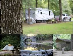 Gulpha Gorge Campground - Hot Springs National Park (U.S. National ... Royal Gorge Colorado Free Camping Locations Route Railroad In Caon City Rv Travel Guidebook Gulpha Campground Hot Springs National Park Us Top 25 Pueblo County Co Rentals And Motorhome Outdoorsy Tales From The Turtle Shell Canon Photos Koa Shopper April 24 2018 By Prairie Mountain Media Issuu Garden Of Gods Resort Is A Great Place To Stay Tent Busy This Spring Break 4 Years After Fire Cbs Denver