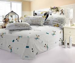 mickey mouse comforter great mickey mouse king size bedding with