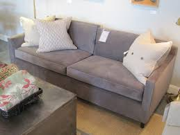 Bobs Benton Sleeper Sofa by This Could Also Be Done In An Open Ended Sofa W Ottoman On The End