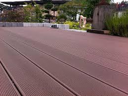 Affordable Flooring For Sale In AnkaraTurkey Cost Of Terrace Floor UK