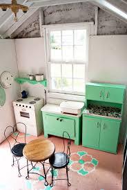 Hape Kitchen Set Nz by 7 Best Teamson Children U0027s Wooden Toy Kitchens U0026 Play Kitchens