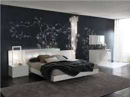 Master Bedroom Decorating Ideas with