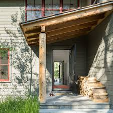 100 Gray Architects Expert Advice Favorite Exterior Color Palettes