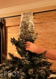 6ft Pre Lit Christmas Tree Walmart by Epbot How To Shrink Wrap Your Christmas Tree For Fun U0026 Profit