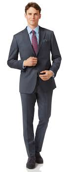 Steel Blue Slim Fit Twill Business Suit | Charles Tyrwhitt Steel Blue Slim Fit Twill Business Suit Charles Tyrwhitt Classic Ties For Men Ct Shirts Coupon Us Promo Code Australia Rldm Shirts Free Shipping Usa Tyrwhitt Sale Uk Discount Codes On Rental Cars 3 99 Including Wwwchirts The Vitiman Shop Coupon 15 Off Toffee Art Offer Non Iron Dress Now From 3120 Casual
