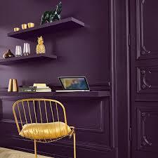 couleur pour bureau couleur mur bureau couleur mur bureau maison dun bureau par la