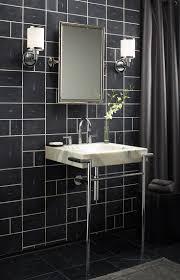 Ann Sacks Tile Dc by 103 Best West One Bathrooms Images On Pinterest Bathrooms