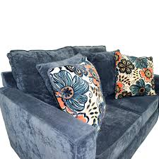 Bobs Furniture Leather Sofa And Loveseat by 51 Off Bob U0027s Furniture Bob U0027s Furniture Loveseat Sofas