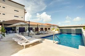 100 Utopia Residences Belize