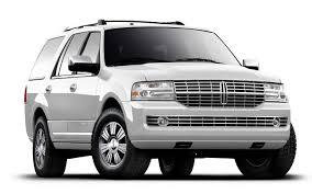 100 Navigator Trucks 2012 Lincoln Reviews And Rating Motortrend