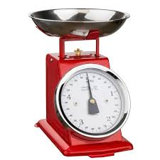 balance de cuisine à aiguille balance cuisine retro achat vente balance cuisine retro pas