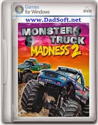 99 Monster Truck Games For Free Madness 2 Game Download Full Version Pc