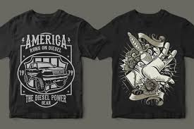 White Diesel Truck Color Illustration T Shirt Design - Ebcs ... 2017 Men T Shirt Fashion Funny Hot Sale Clothing Casual Short Sleeve Off Road Diesel Fuel Prices Diesel Teek Tshirt Basic 0tamj Diesel Tshirt Red Men Tshirts And Topsbest Truckhot Sale Dieselmen Clotngshirts Uk Online Store Special Offer Free Hirts Bjt05 Bjazzy Products Tees Black Gold Dark Blue T Fritz R Green Shirtdiesel Price Online Cheapbest Sons Of Duramax Tee Custom Sticker Shop Mens Lift It Fat Chicks Cant Climb Truck Kitbn Power Make Your Great Again