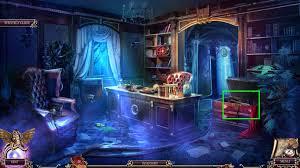 Stickman Death Living Room Walkthrough by Death Pages Ghost Library Walkthrough Bonus Chapter