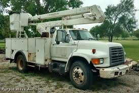 1998 Ford F800 Bucket Truck | Item DB0960 | SOLD! June 22 Co... How To Build A Food Truck In Kansas City Kcur 1998 Ford F800 Bucket Truck Item Db0960 Sold June 22 Co Used Equipment For Sale Ulities Midway Center New Dealership In Mo 64161 Upfitter Mn Ne And Iowa Aspen Company Kranz Body Approves 7 Million For New Fire Trucks Equipment The Rcues Conrad Fire Oklahoma Missouri Pierce Hartford 95 John Fitch Blvd South Windsor Ct Fueler Trucks Niece Jc Madigan