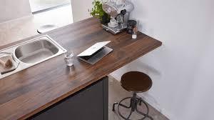 küchenarbeitsplatte reinigen desinfizieren tipps hinweise