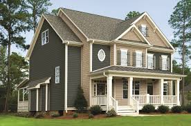 Home Siding Photo Gallery   Royal Building Products Exterior Vinyl Siding Colors Home Design Tool Vefdayme Layout House Pinterest Colors Siding Design Ideas Youtube Ideas Unbelievable Awesome Metal Photo 4 Contemporary Home Exterior Vinyl Graceful Plank Outdoor And Patio Light Brown With House Well Made Color Desert Sand