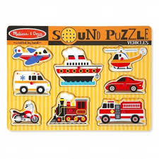 Kelebihan Melissa Doug - Fire Truck Sound Puzzle / 731 Dan Harga ... Sound Puzzles Upc 0072076814 Mickey Fire Truck Station Set Upcitemdbcom Kelebihan Melissa Doug Around The Puzzle 736 On Sale And Trucks Ages Etsy 9 Pieces Multi 772003438 Chunky By 3721 Youtube Vehicles Soar Life Products Jigsaw In A Box Pinterest Small Knob Engine Single Replacement Piece Wooden Vehicle Around The Fire Station Sound Puzzle Fdny Shop