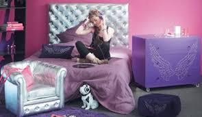 tete de lit chambre ado eurolitex t te de lit tete de lit chambre ado wiblia com