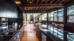 100 Converted Warehouse For Sale Melbourne House Of The Week Balmain Sets New Benchmark For Warehouse