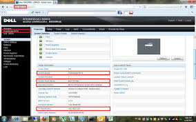IPMItool Raw Commands About Dell PowerEdge System Model Name ... Static Ip Host Name Raspberry Pi Forums Client Hostname In Dhcp And Mdns Simplelink Wifi Cc31xx How To Create Domain Namehost For Your Cctv System Configure Lehigh Email Nongmail Ios Devices Library Ddns Dynamic Dns A Router Support Noip To Find The Host Name Ping By Youtube Cara Membuat Domain Hostname Buzzmechat Charis23 Issue With Installsh While Setting Fully Qualified Install Prmox Ve Linux Appears Two Times Browser During Solman_setup Smoothwall Held Me Couldnt Resolve Url Httpskharmaunity3d