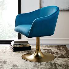 saddle office chair west elm review saddle office chair west elm