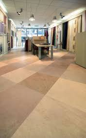 Armstrong Vct Tile Distributors by 26 Best Lobby Flooring Images On Pinterest Vct Tile Vinyl