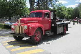 100 Antique Truck Truck Show Hauls In Fun Johnston Sun Rise