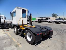 2018 Kalmar OTTAWA 4x2 DOT Yard Spotter Truck For Sale | Salt Lake ... The Wait Continues Results Of The Dot Truck Sizeweight Study Dot Transportation Donates To Isp Cooperative Learning Conference Logistics Solutions Nfi Are Small Carriers Singled Out For Inspection Short Answer Yes Fw Freight Service Best Trucking And Services 2019 Polar 7000 Gallon 407 With Intransit Heat Chemical Acid Ne Assocn Logo Nebraska Association Heart Diase Commercial Driver Cerfication Guidelines Truck Truck Trailer Transport Express Logistic Diesel Mack Carriage House Plans Numbers Searched The Youtube