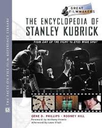 Encyclopedia Of Stanley Kubrick From Day The Fight To Eyes Wide