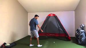Rukk Net Golf Catch Net Tested By Par2Pro - YouTube Golf Practice Net Review Youtube Amazoncom Rukket 10x7ft Haack Driving Callaway Quad 8 Feet Hitting Nets Driver Use With Swingbox Indoors Ematgolf Singlo Swing Pics With Astounding Golf Best Mats Awesome The Return Home Series Multisport Pro Photo Backyard Game Outdoor Decoration Netting Westerbeke Company Images On Charming 2018 Reviews Comparison What Is Gear Geeks Stunning