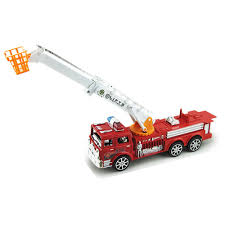 The New Children Of Inertia Toy Car Large Simulation Fire Truck ... Flatbed Truck Nova Natural Toys Crafts 1 Juguetes De Madera Vintage Toy Wyandotte Chieftain Lines Truck And Trailer The Old 13 Top Tow Trucks For Kids Of Every Age Interest Amazoncom Large Semi Big Rig Long Hot Wheels Monster Jam Giant Grave Digger Mattel Childrens Tin Unique Retro Wind Up Tagged 12 Pack Boley Cporation Big Garbage Wader Boy 123abc Tv Youtube Btat Mini Set 6 Different Go Smart Vtech 24 Dump Playing Sand Loader Children