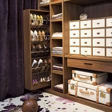 Easy To Make Shoe Rack Shoe Storage Organizer Outdoor Shoe Rack