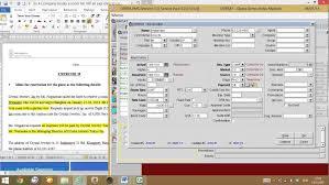 Micros Opera Help Desk by Pms Opera Youtube