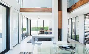 104 Home Designes Search New House Designs In Australia Realestate Com Au