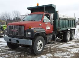 2002 GMC C7500 Dump Truck | Item DD0717 | Tuesday January 29... Beckort Auctions Llc Inventory Equipment Liquidation Br New And Used Cars Trucks Suvs For Sale At Nelson Gm Jet Chevrolet Federal Way Wa Serving Seattle Tacoma Whosale Liquidation Discount Prices On New Vehicles Hvac Online Only Auction Hansen Young Inc Prairie 1976 Kenworth W900a Dump Truck Item H1356 Sold March 13 Used Vehicle Dealership Mesa Az Trucks Mobile Shops Taking Lowincome Families A Ride Nz Herald West Courtordered Of Kner Optical Work Home Facebook Pacific Shasta