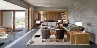 100 Ampurdan House In El Ampurdn By B720 Fermn Vzquez Arquitectos