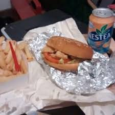cuisine lille mister cuisine closed fast food 80 rue legrand fives