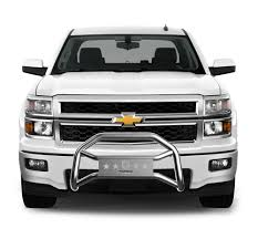 Front Bumper Guard Stainless Steel 2007-2018 Chevy Silverado / GMC ... Bumper Guard Frontrear Iso9001 High Quality Stainless Steel Grille Guard Ranch Hand Truck Accsories Front Runner Bumper Ss Aobeauty Vanguard Body Accents Automotive Specialty Inc 52017 F150 Fab Fours Premium Winch W Full Jeep Renegade Guards Kevinsoffroadcom Overland Vengeance No 72018 Ford Super Guard Thumper Ultimate Shock Absorbing Fxible Sprinter Van Exguard Parts And Service Dee Zee Free Shipping Price Match Guarantee