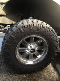 Nitto Brand Tire Reviews - Ford Truck Enthusiasts Forums Nitto Invo Tires Nitto Trail Grappler Mt For Sale Ntneo Neo Gen At Carolina Classic Trucks 215470 Terra G2 At Light Truck Radial Tire 245 2 New 2953520 35r R20 Tires Ebay New 20 Mayhem Rims With Tires Tronix Southtomsriver On Diesel Owners Choose 420s To Dominate The Street And Nt05r Drag Radial Ridge Allterrain Discount Raceline Cobra Wheels For Your Or Suv 2015 Bb Brand Reviews Ford Enthusiasts Forums