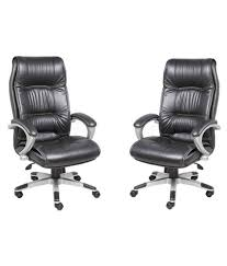 High Back Executive Chairs - Buy 1 Get 1 - Buy High Back Executive ... Odessa High Back Executive Chair Adjustable Armrests Chrome Base Amazonbasics Black Review Youtube Back Chairleatherette Home Fniture On Carousell Shop Bodybilt 272508 Cosset Highback By Sertapedic Srj48965 Der300t1blk Derby Faux Leather Office 121 Jersey Faced Armchair Cheap Boss Transitional Highback Walmartcom Amazoncom Essentials Fabchair Ayrus With Ribbed Cushion Edge High Meshback Executive Chair With Lumbar Support Ofx Office