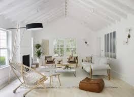 100 Scandinavian Design Style Beach Retreat Gets Radiant Makeover In Amagansett