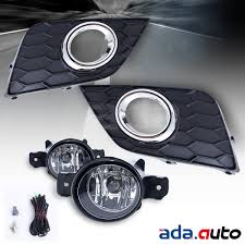 For 2016 2017 Nissan Sentra Sylphy Bumper Fog Lights+Wiring Harness ... Piaa Dodge Ram 2010 Hd 23500 Fog Light Mounting Bracket Kit 1316 Hyundai Genesis Coupe Overlay Endless Autosalon Fog Lights Ets 2 Mods H3 12v 55w Amber Roof Top Combined Lights Lamp For Pickup Jeep Morimoto Xb Led Ford F150 2015 Winnipeg Hid Installing 2017 Super Duty Bulbs Headlight Amazoncom Driver And Passenger Lamps Replacement Zroadz Z325652kit Raptor Mount With Six 3 Rectangular Inch Round 12w Tractor 6000k Spot K5 Optima Store 42015 Kia Dual Colored Quad