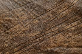 30 Free Good Quality Leather Textures