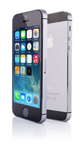 Apple iPhone 5S review Tech Advisor