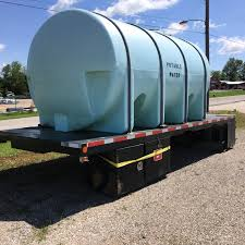 Starr Stainless - BLOG - 3200 GAL Potable Water Tank Rentals First Vanguard Sales Hinterland Water Supplies Gold Coast Trucks Meco Mckinnies Equipment Company Welcome To No Drought Isuzu Fire Fuelwater Tanker Isuzu Road Starr Stainless Blog 3200 Gal Potable Tank Good Quality 6x4 15m3 Truck For Sale Buy Sitzman Llc 1996 Ford Ltl 9000 Hot China Manufacture New Brand 20 M3 Beiben Texas Buik Hill Country Bulk Delivery Service Jdc Services Unit Pod System Camel Ii Usaasc